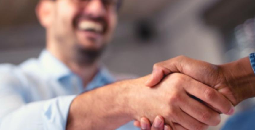 Inspira confianza en tus clientess